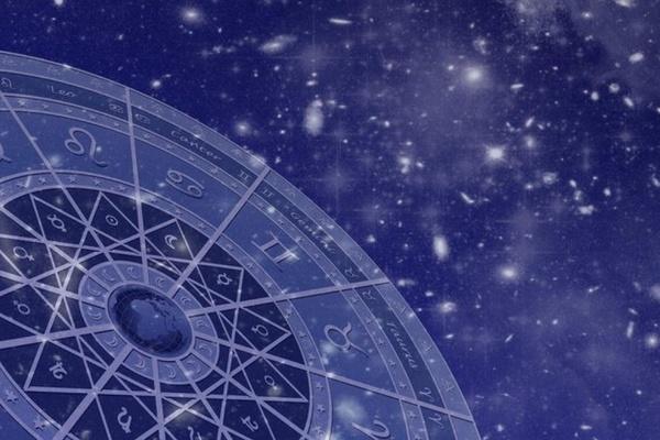 Мужской гороскоп на неделю 22 - 28 июля 2019 года