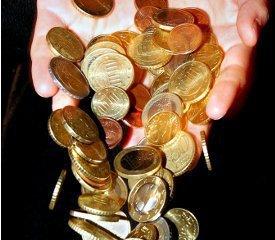 фото женщин в трусах и в деньгах