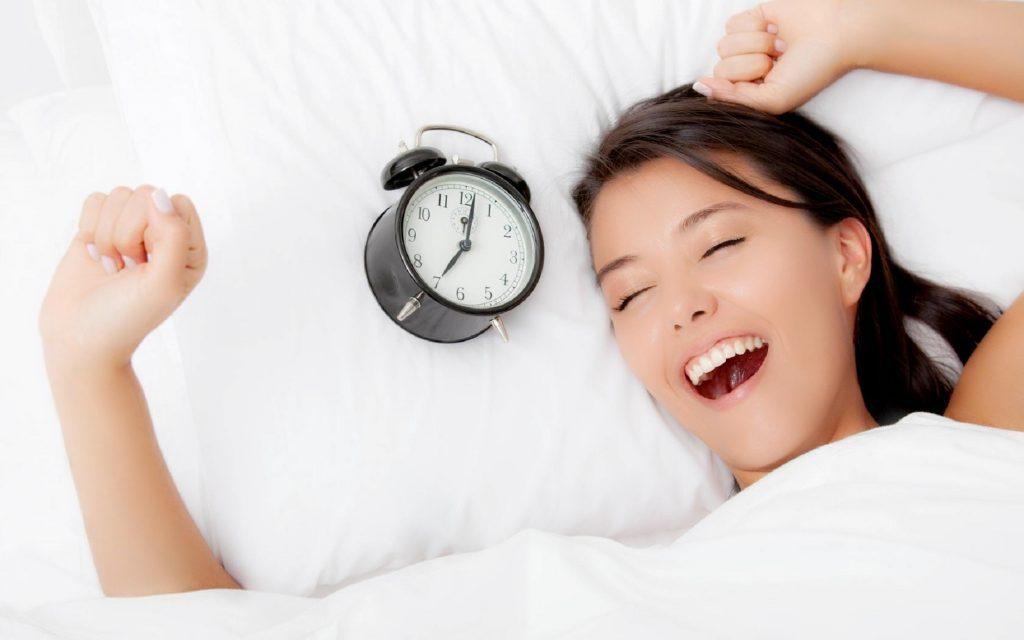 Когда недосып только на пользу. 14789.jpeg