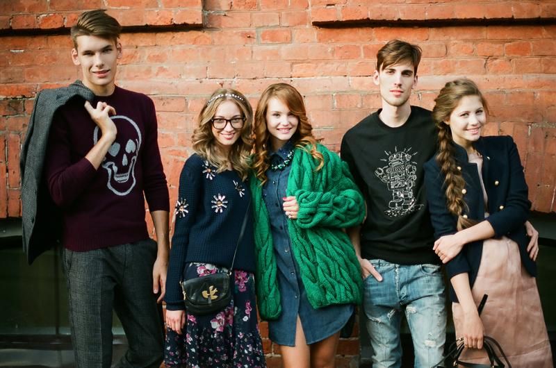 Министр культуры считает молодежь глупой