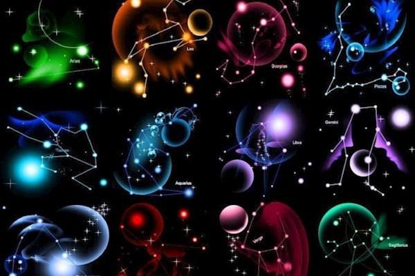 Женский гороскоп на неделю для всех знаков Зодиака с 29 октября по 4 ноября