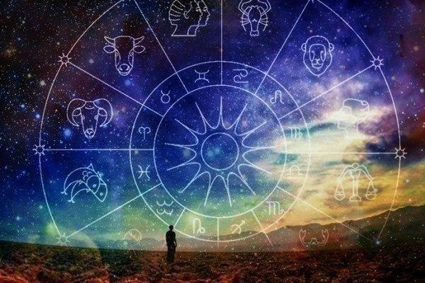 Мужской гороскоп на апрель 2019 года для всех знаков Зодиака