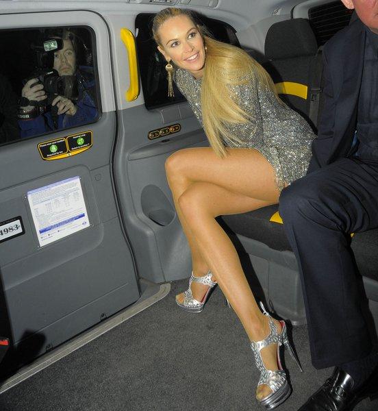samie-seksualnie-nogi-v-mire-foto