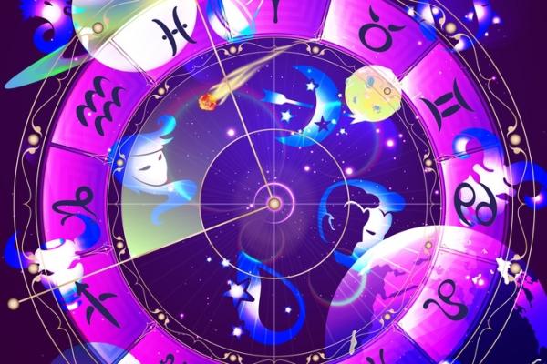 Любовный гороскоп на апрель 2019 года для всех знаков Зодиака