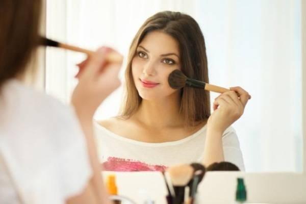 Привычки в макияже, которыми должна обзавестись любая женщина до 30 лет