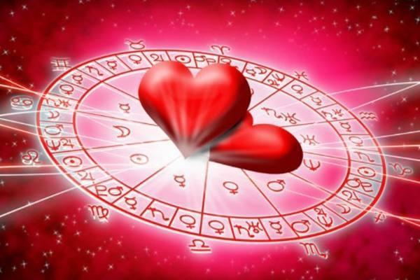 Любовный гороскоп на август - 2019
