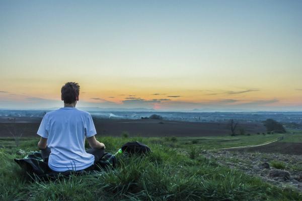 Как начать жить моментом? 5 полезных советов