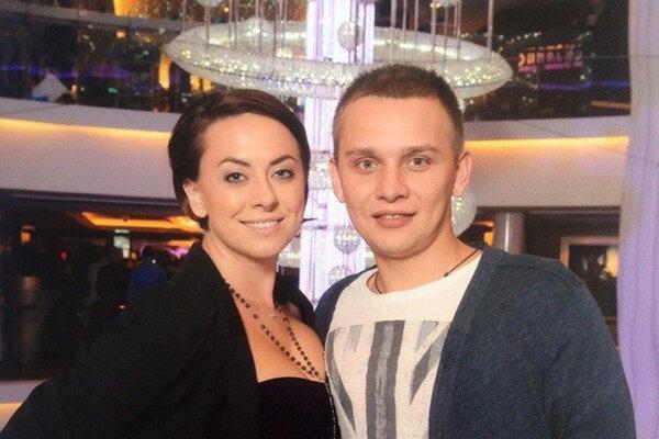 Сестра Жанны Фриске Наталья подала на развод