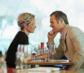 Мудрость дао вино и женщины две