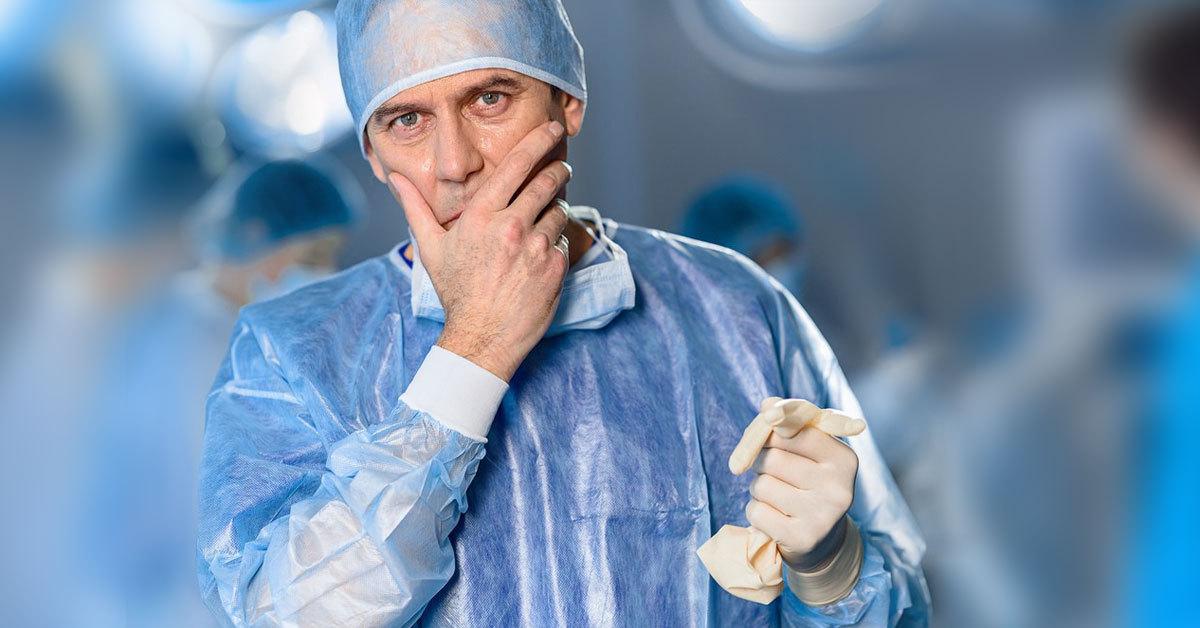 Врачи-реабилитологи появятся в России с 2020 года