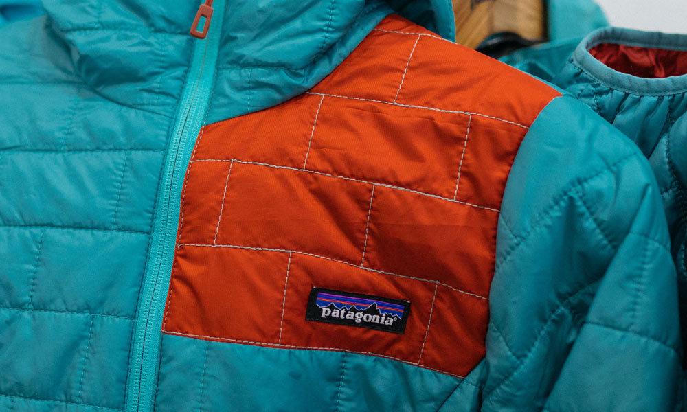 Patagonia более не торгует с вредящими экологии компаниями