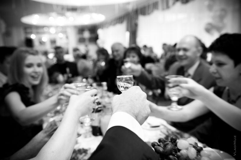 Учёные назвали признаки алкогольной зависимости