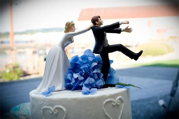 Что нужно знать до брака