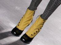 Модные тенденции осень-зима 2012-2013: обувь. 10839.jpeg