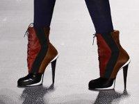 Модные тенденции осень-зима 2012-2013: обувь. 10841.jpeg