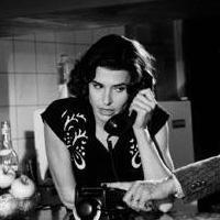 Великие красавицы ХХ века: королева французского экрана Фанни Ардан. 9842.jpeg