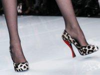 Модные тенденции осень-зима 2012-2013: обувь. 10843.jpeg