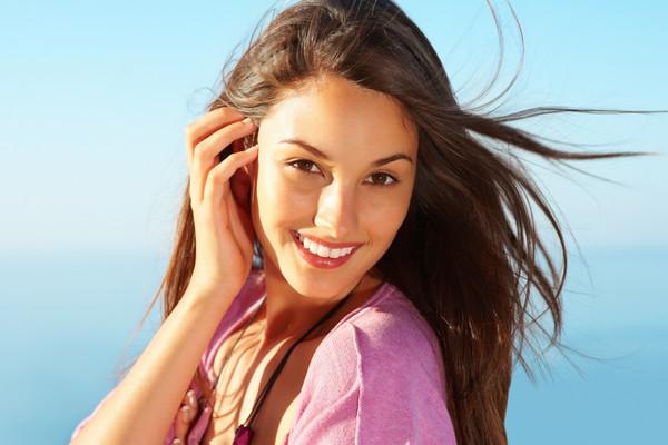 Меню красоты: продукты для красоты и молодости кожи