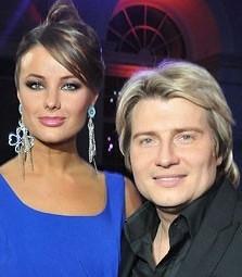 http://img.newsinfo.ru/image/article/8/4/3/7843.jpeg