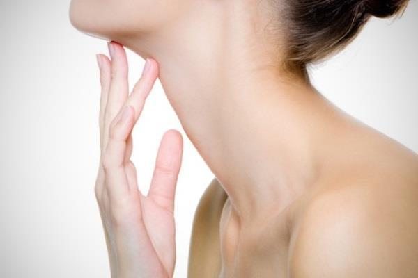 Несложные правила омоложения шеи