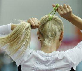Распустила Дуня косы, или Секреты женских чар
