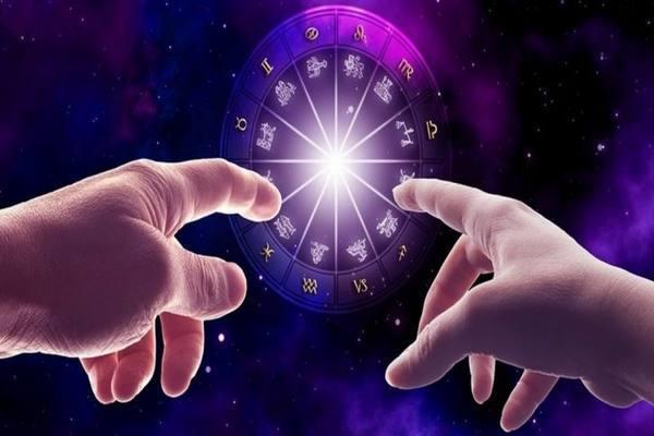 Женский гороскоп с 12 по 18 августа