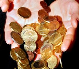 Магические предметы для привлечения денег