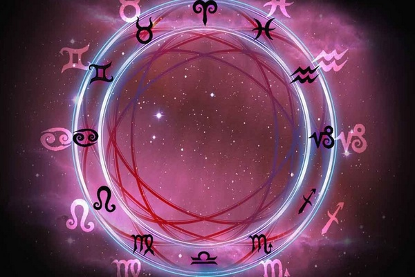Женский гороскоп на неделю с 14 по 20 января для всех знаков Зодиака.