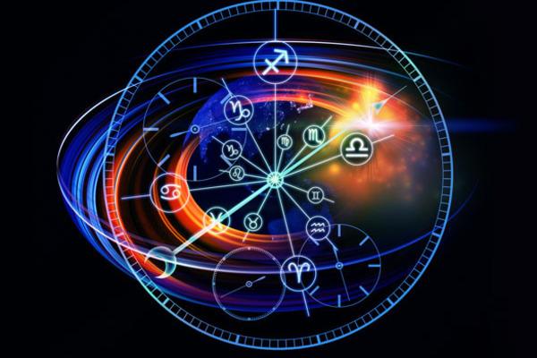 Мужской гороскоп на неделю с 14 по 20 января для всех знаков Зодиака