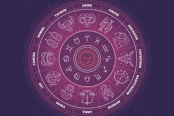 Любовный гороскоп на неделю с 14 по 20 января для всех знаков Зодиака