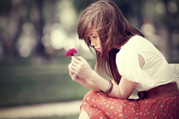 Почему женская красота не является залогом того, что девушка выйдет замуж