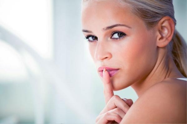 Секреты красоты английских женщин