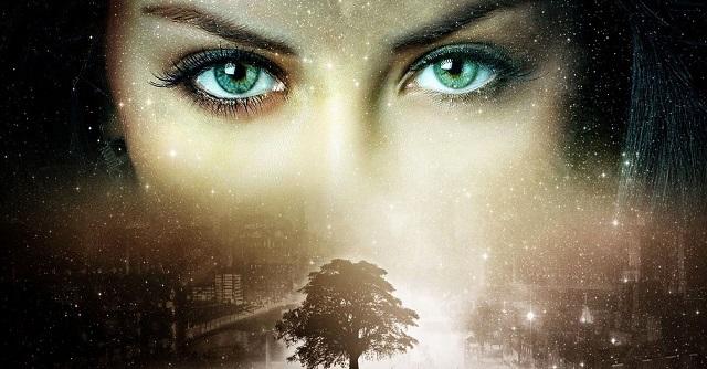 О человеке все расскажет его цвет глаз