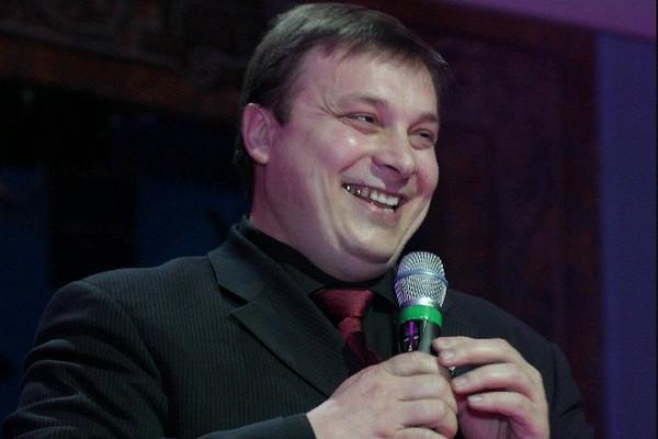 Директор Шатунова: