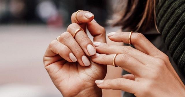 О чем говорят ваши руки?. 14889.jpeg