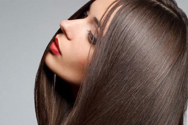 Просто блеск: как сделать волосы блестящими в домашних условиях