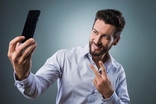 Четыре типа мужчин, которые не подходят для серьезных отношений