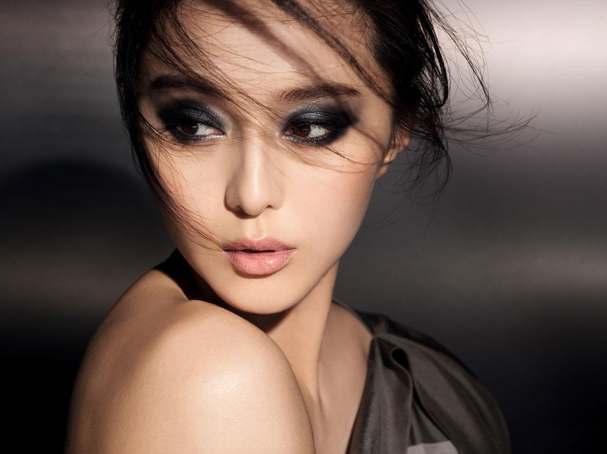 Косметологи выяснили, что азиатский уход - зло