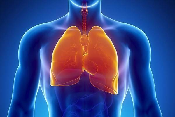 Запах поможет бросить курить