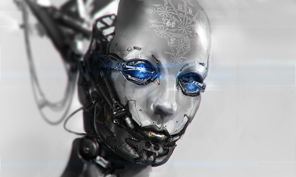Роботы попали в книгу рекордов Гиннеса