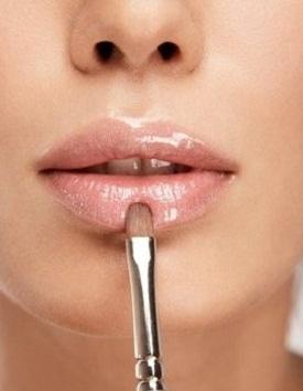 Лайнер для губ - ваша палочка-выручалочка