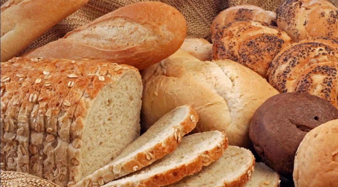 Хлеб может подорожать