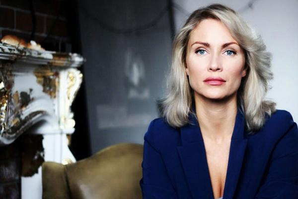 Катя Гордон о поддержке фанатов