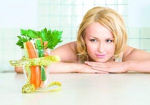 Главные мифы о лишнем весе в оценке диетолога. мифы о диете
