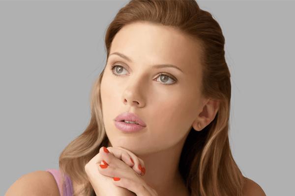 Forbes обнародовал доходы актрис Голливуда