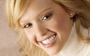 Голливудская улыбка: способы достижения мечты. улыбка