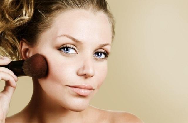 20 главных правил нанесения макияжа