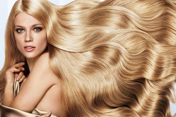 Домашние способы уберечь волосы от выпадения