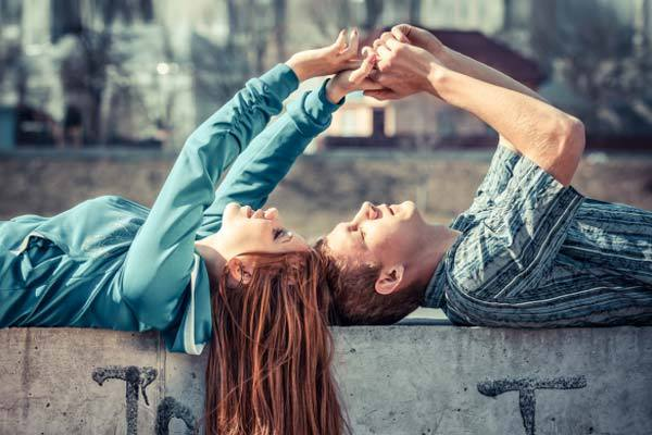 Какие браки окажутся самыми прочными по знаку Зодиака