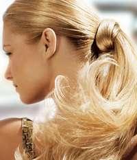 Уход за волосами: как часто мыть волосы и вредит ли фен?.